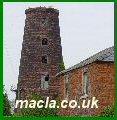 MACLA Home page