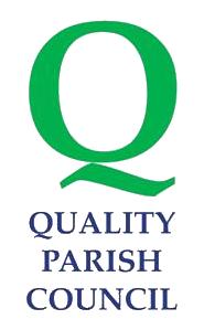 Quality Parish Council