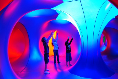 Luminarium1.jpg
