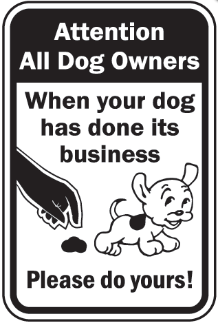 dogsign.png