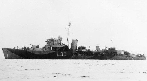 HMSBlankney2.jpg