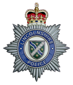LincsPoliceBadge.png