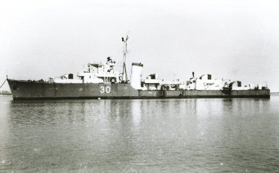 hmsblankney.jpg