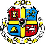 Oddfellows Crest