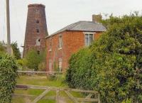 oldmill.jpg